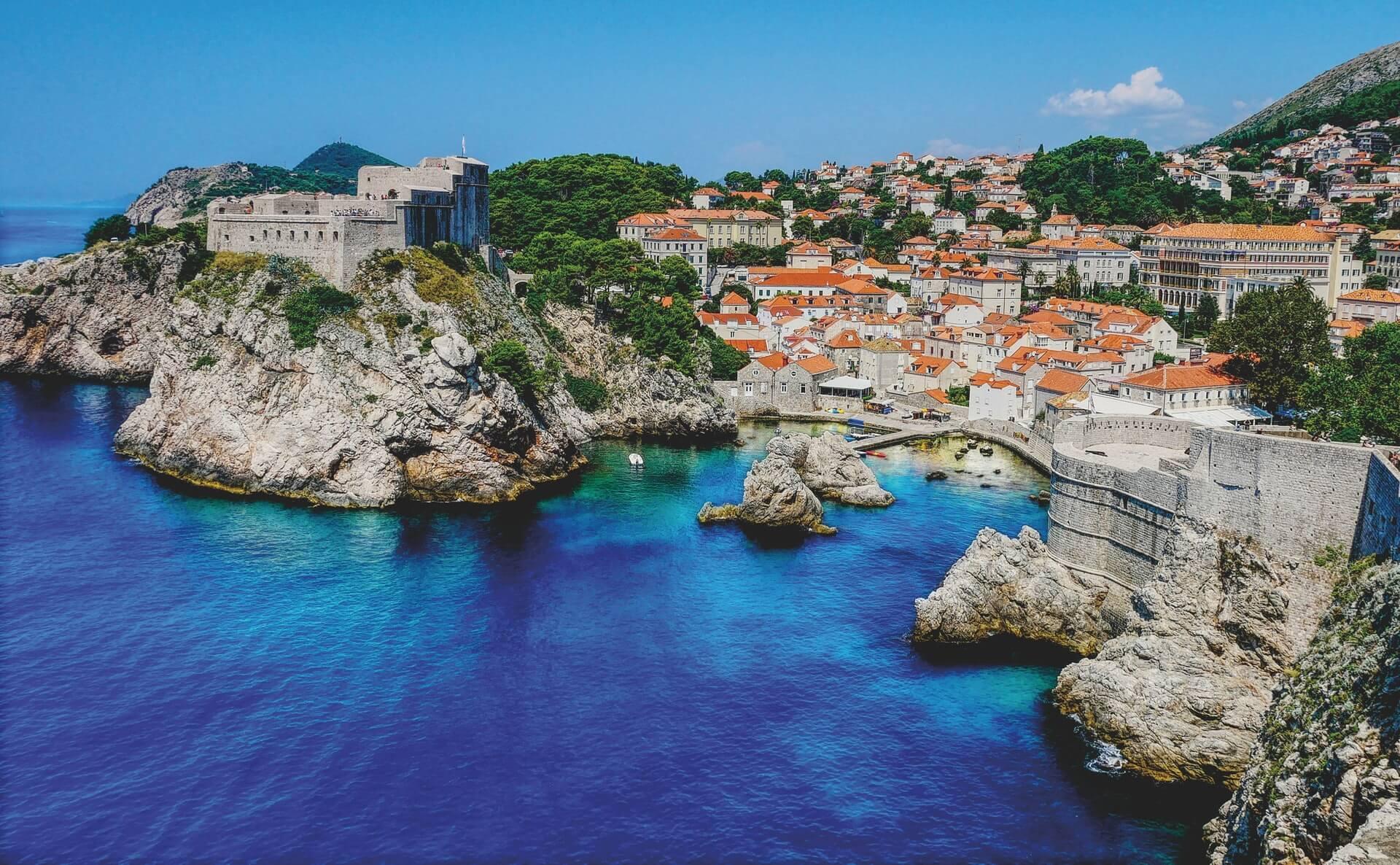 croatia-image.jpg