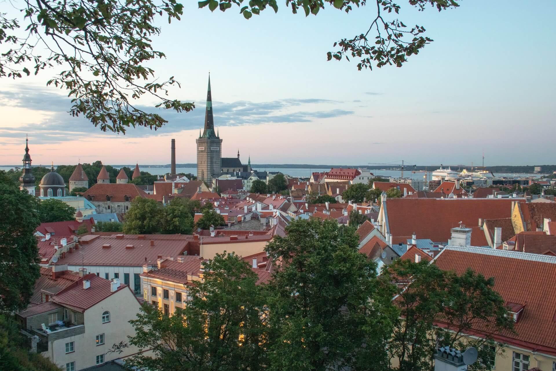 estonia-image.jpg