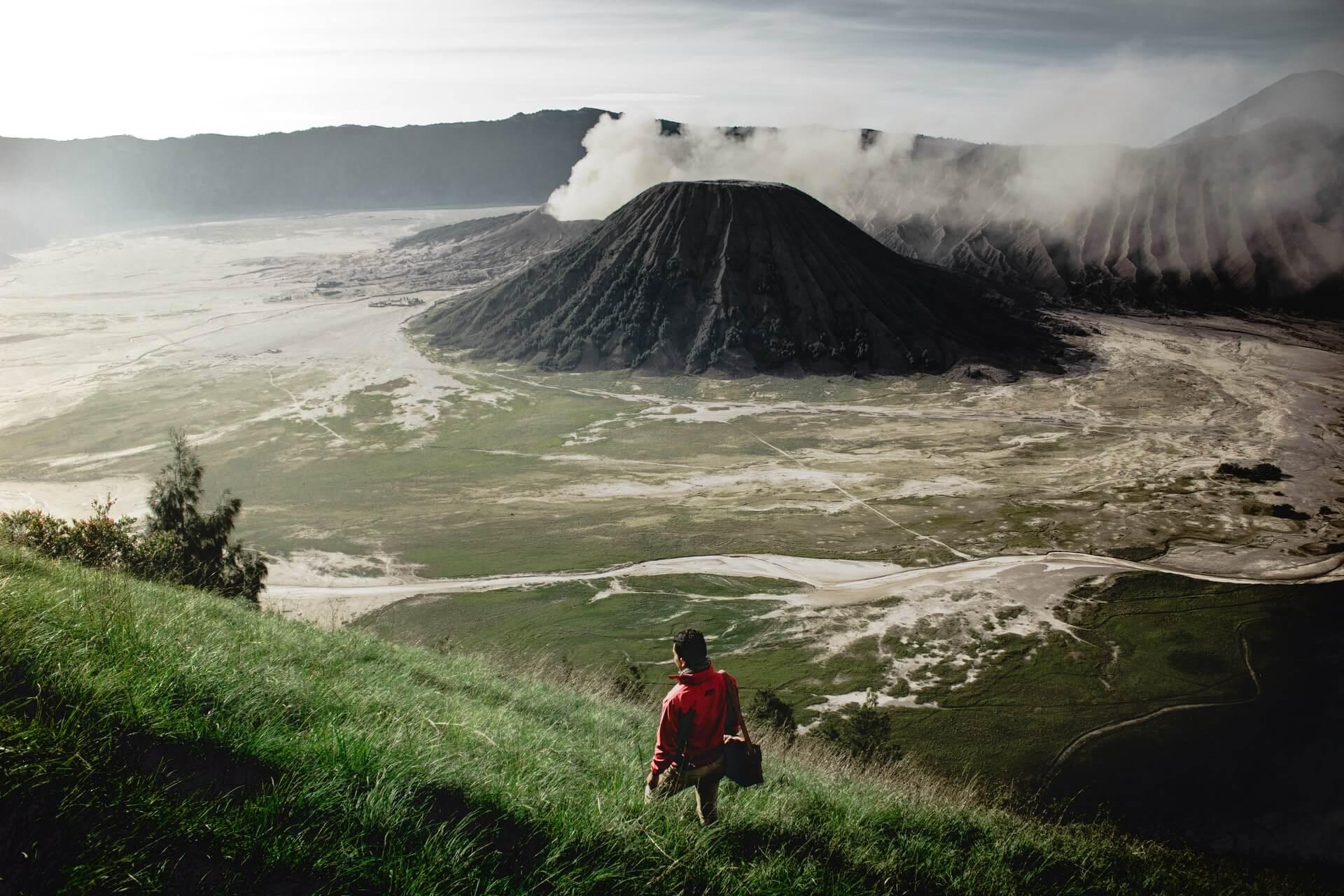 indonesia-brand-image.jpg
