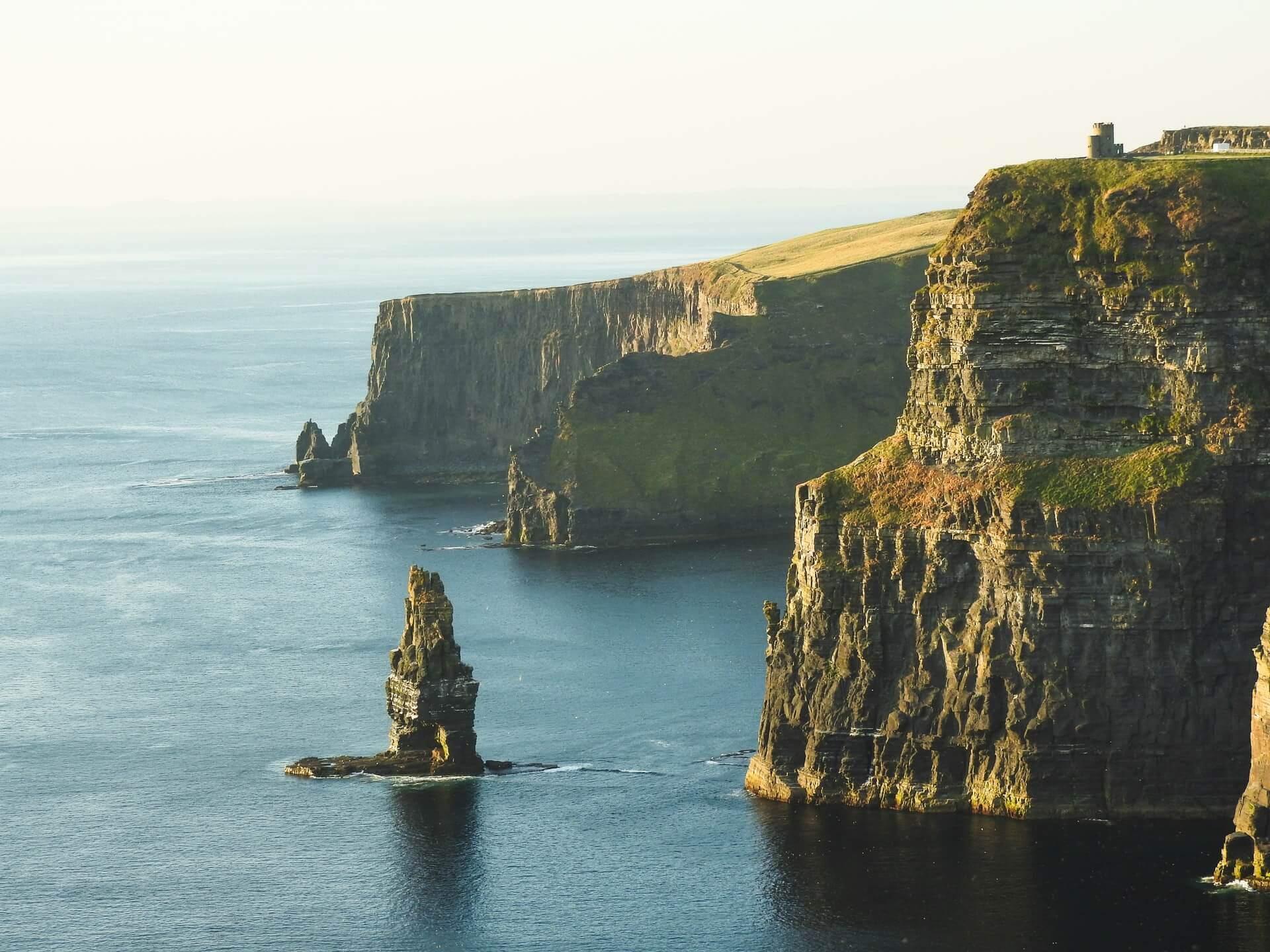 irland-brand-image.jpg