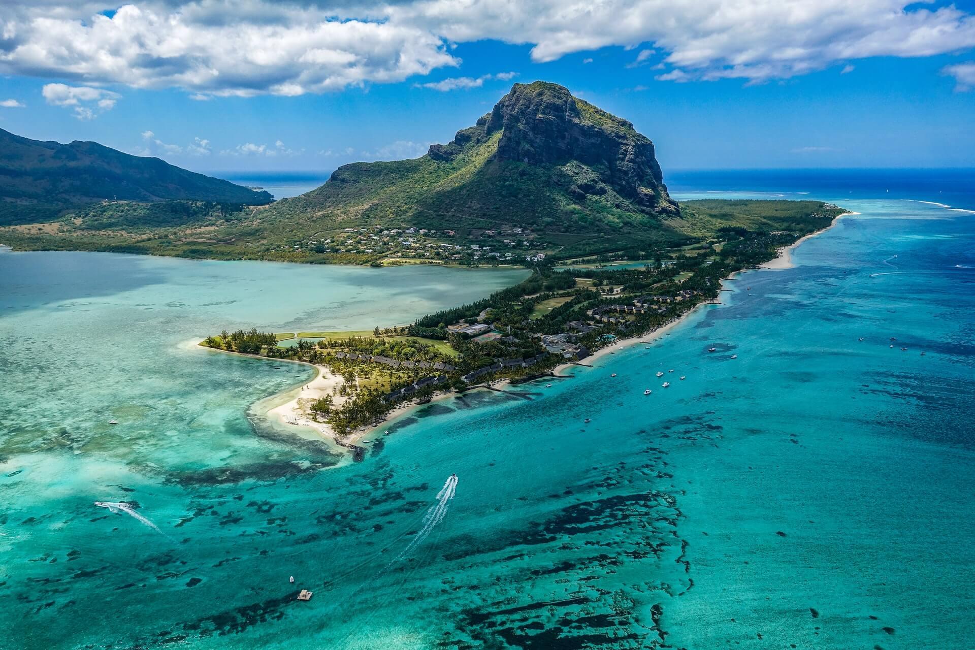 mauritius-brand-image.jpg