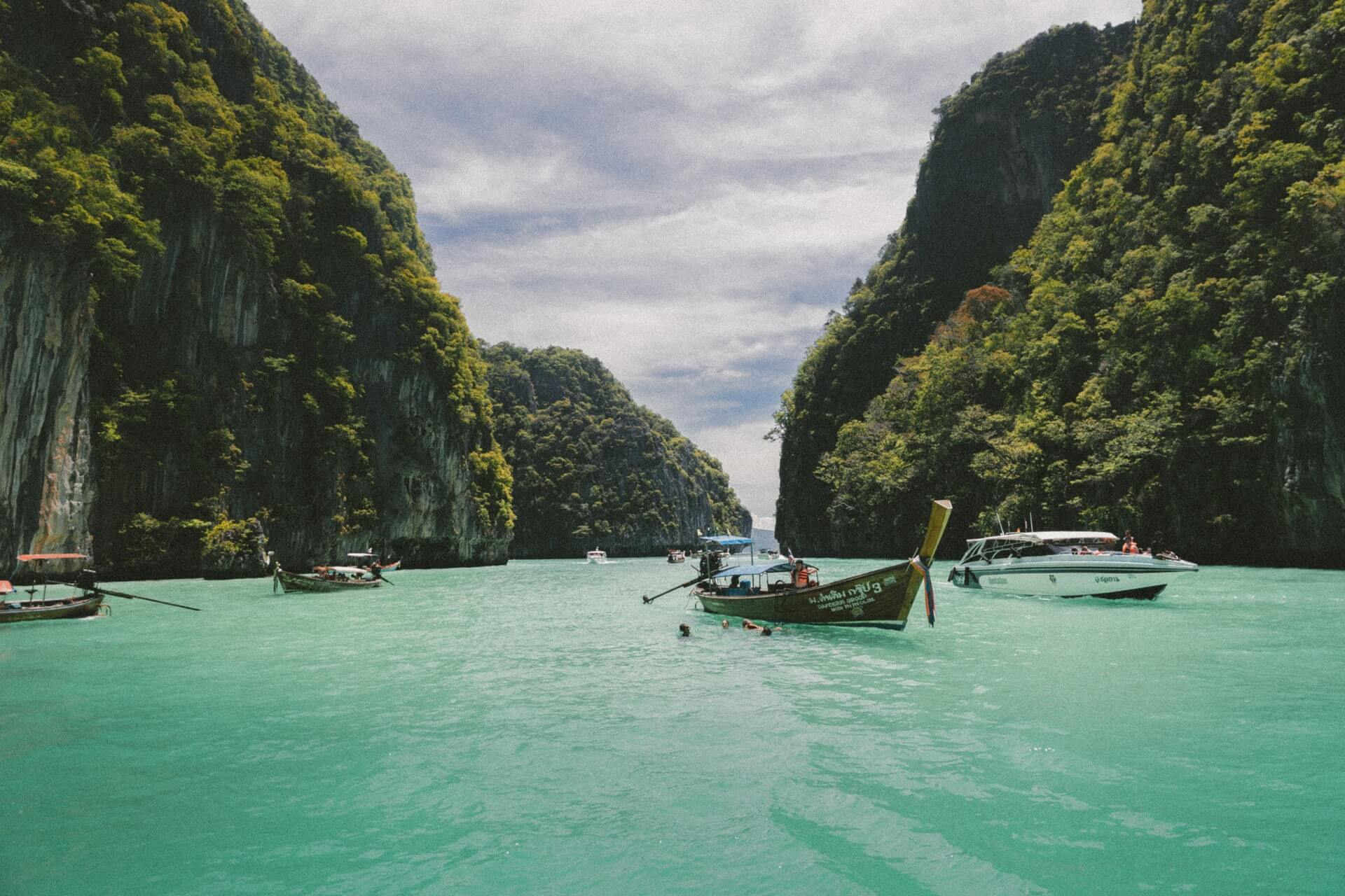 thailand-brand-image-2.jpg