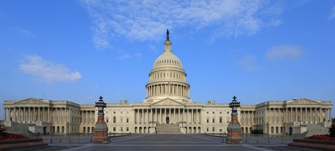 US_Capitol_east_side-wiki-commons