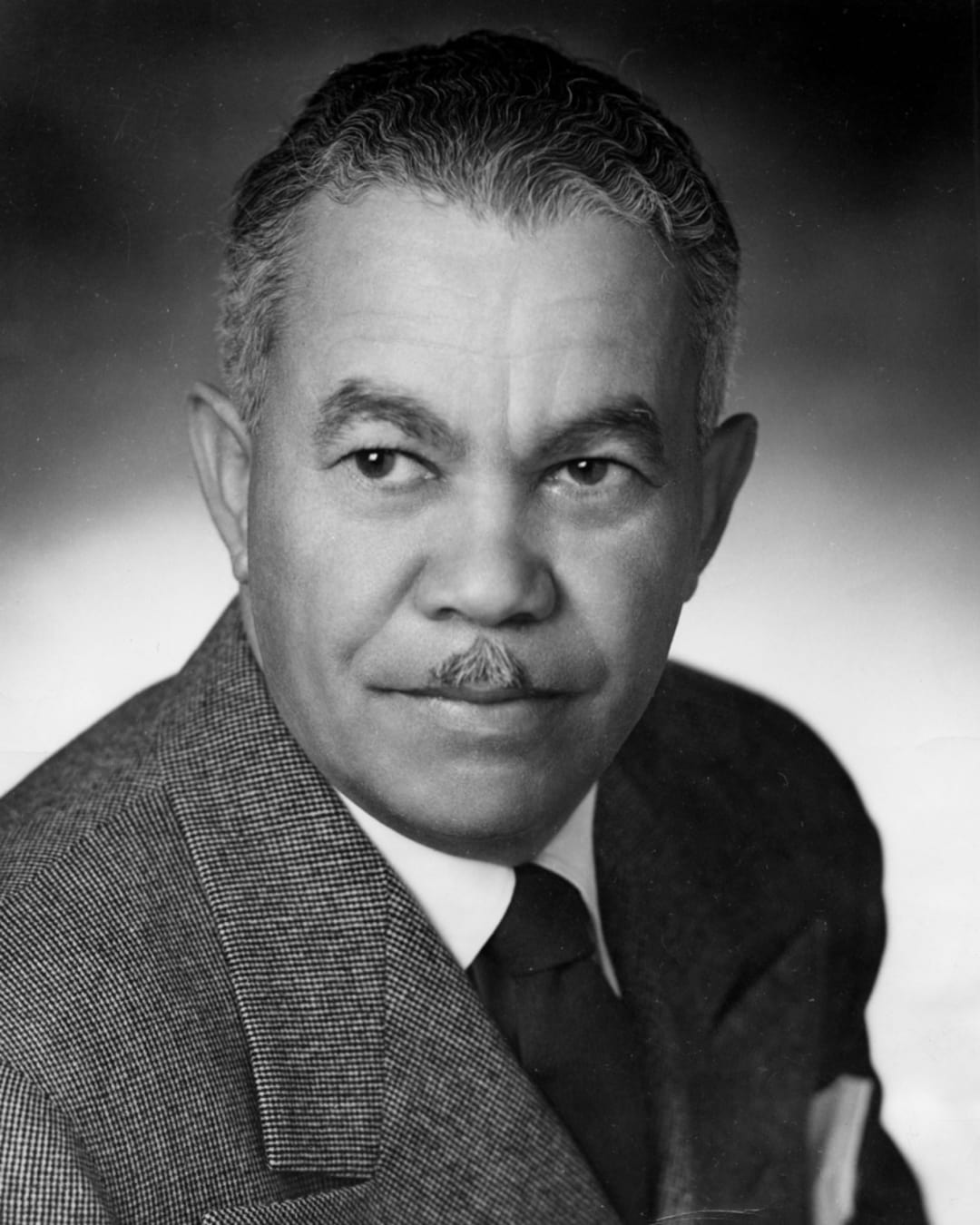 paul revere williams faia