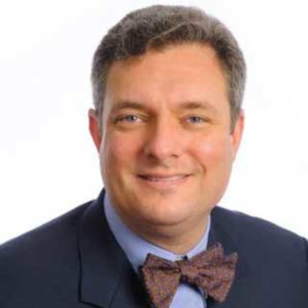 Jeffrey-Schutzler-Headshot