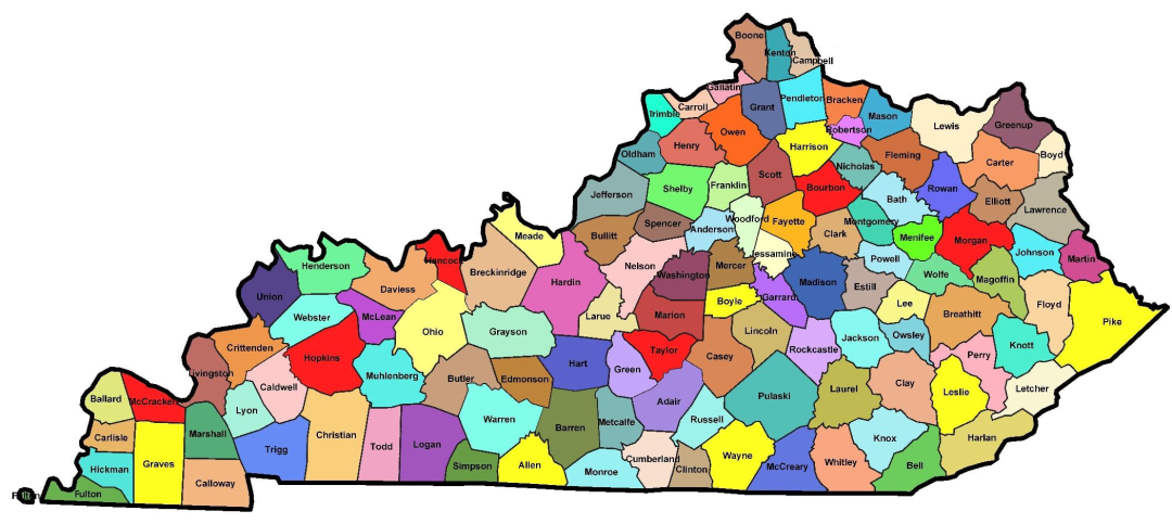 KENTUCKY_COUNTIES