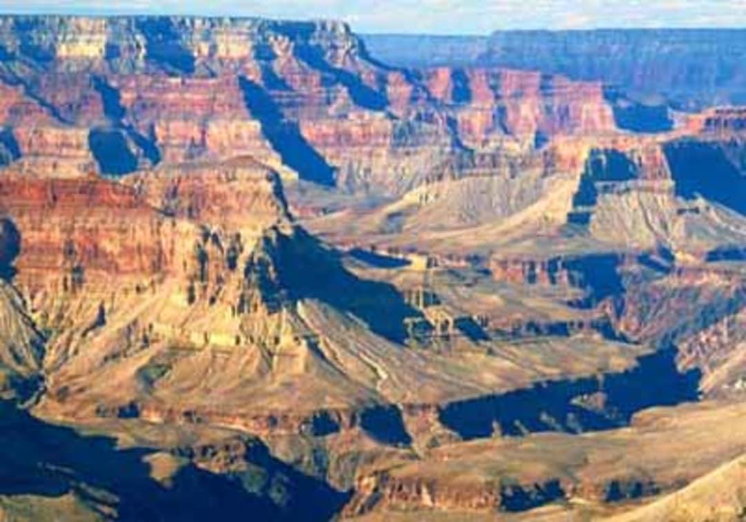 grand_canyon_south_rim