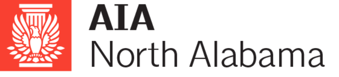 AIA_North_Alabama_logo_RGB
