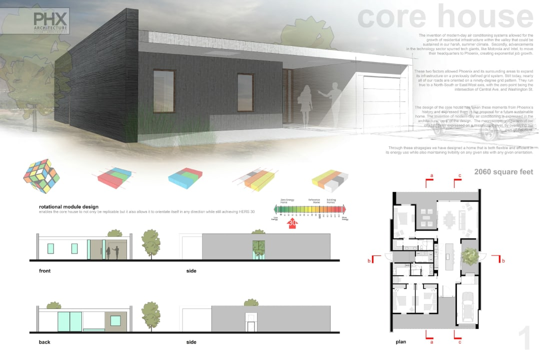The $100,000 Sustainable Home Design Compeion - AIA on ecological home design, passive solar building design, green roof, luxury homes floor plan design, inclusive home design, peaceful home design, award-winning luxury home design, international home design, 3d home design, women home design, eco home design, self-sustaining home design, industrial home design, cool exhibit design, green building, construction home design, landscape architecture, passive house, urban home design, livable home design, sustainable architecture, environmental technology, zero-energy building, small earthship design, sustainable development, life-cycle assessment, sustainable living, design home design, contemporary architecture, green home design, environmental design, urban design, california custom home design, stable home design, rainwater harvesting, sustainable city,