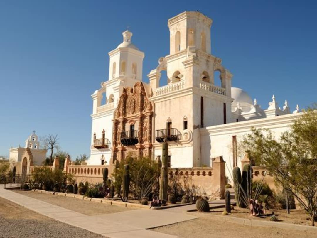 USAToday_Top25_Mission-San-Xavier-del-Bac