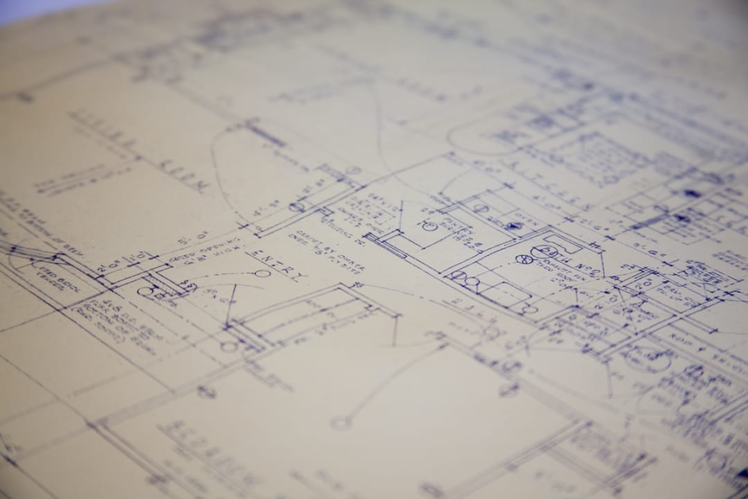 Aia dayton job board aia blueprints the aia dayton website is for architects about architects please submit your opportunities to infolongmgt malvernweather Images