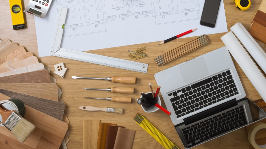 Four common construction contracts you need to understand