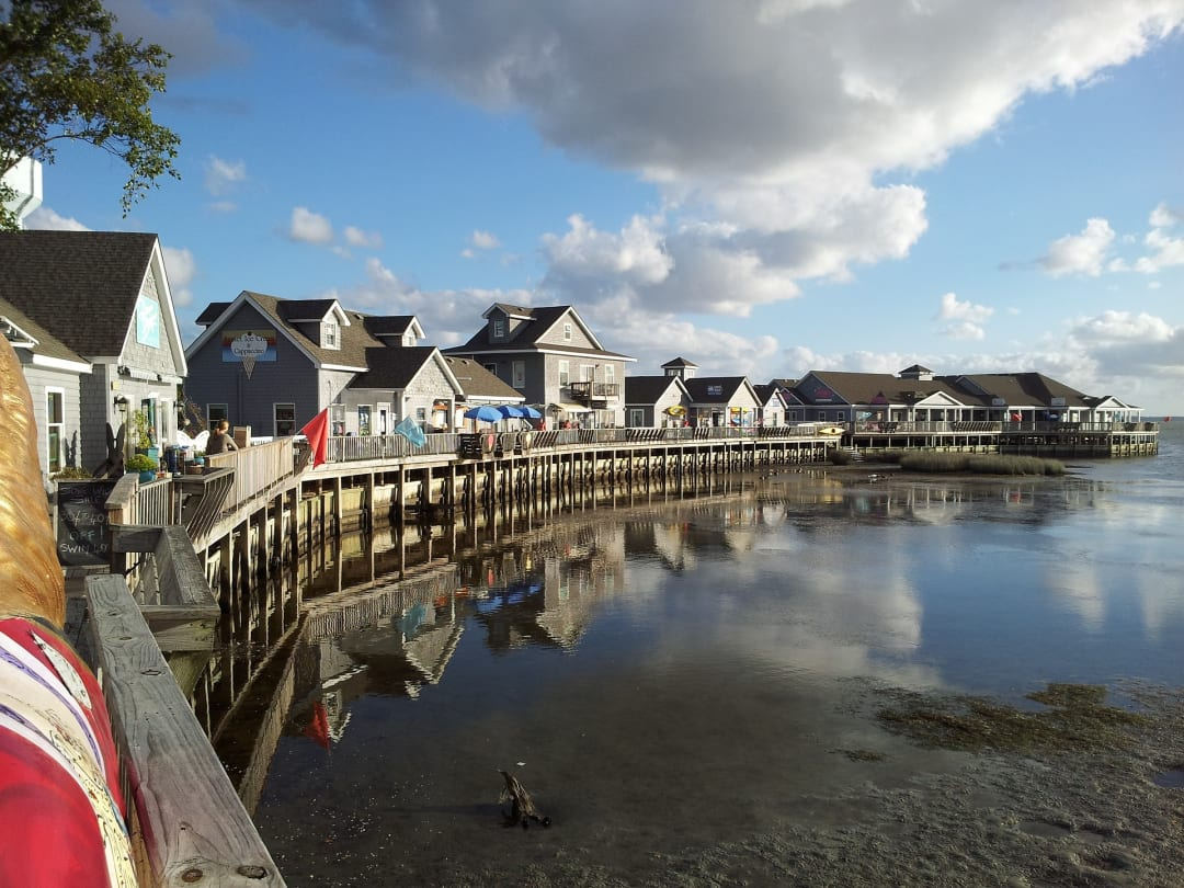 outer-banks-922686_1920