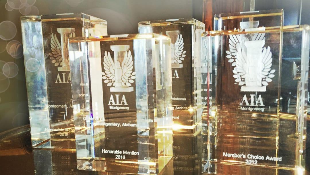 AIA Awards