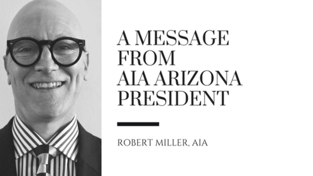 AIA AZ President Letter_1Q_2018_ArticleImage
