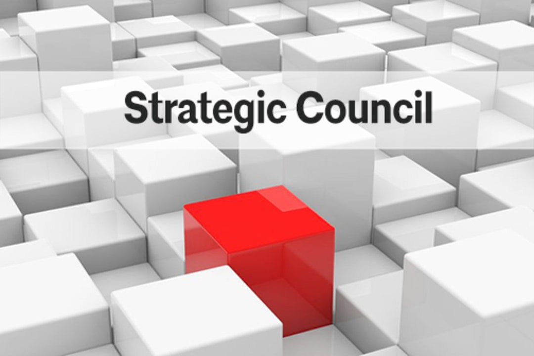 Strategic Council