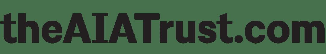 style_guide_url-logotype