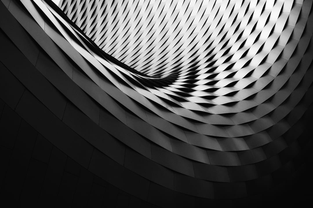 wing-light-abstract-black-and-white-architecture-white-18153-pxhere.com