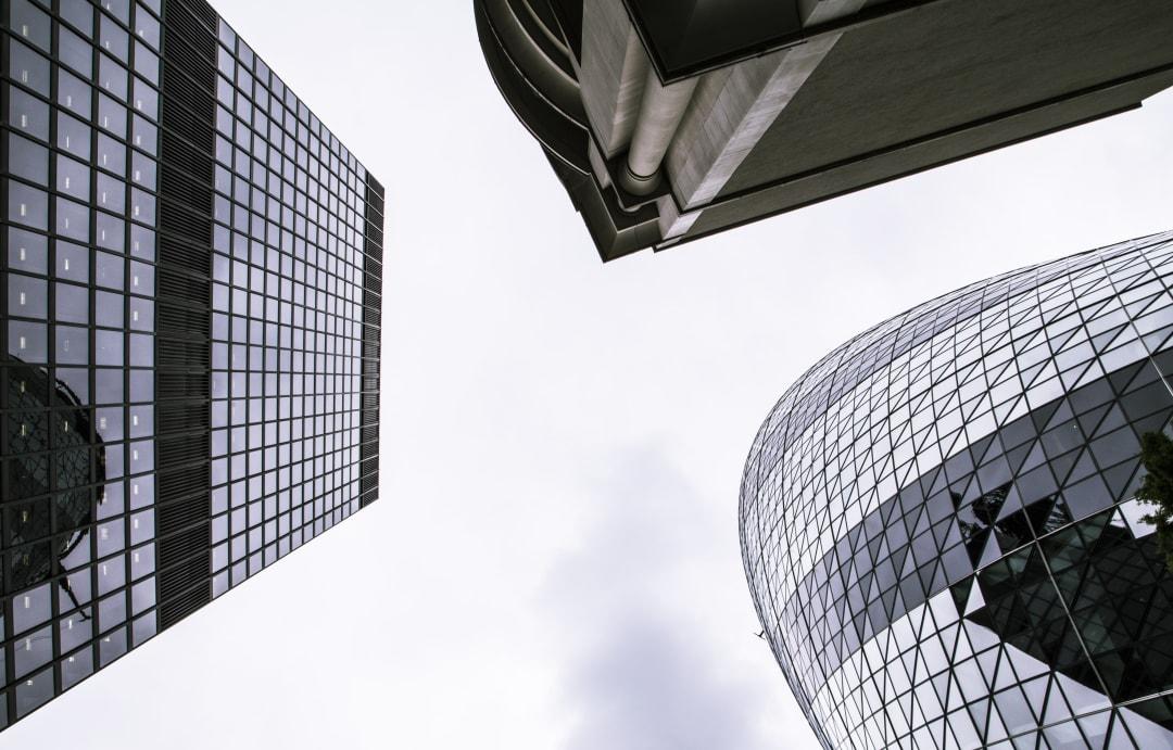 architecture-structure-sky-city-skyscraper-urban-1114666-pxhere.com