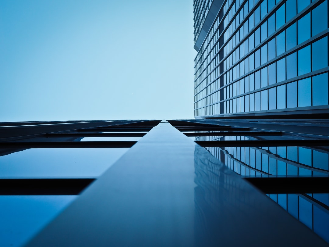 light-architecture-sky-sunlight-window-building-841278-pxhere.com