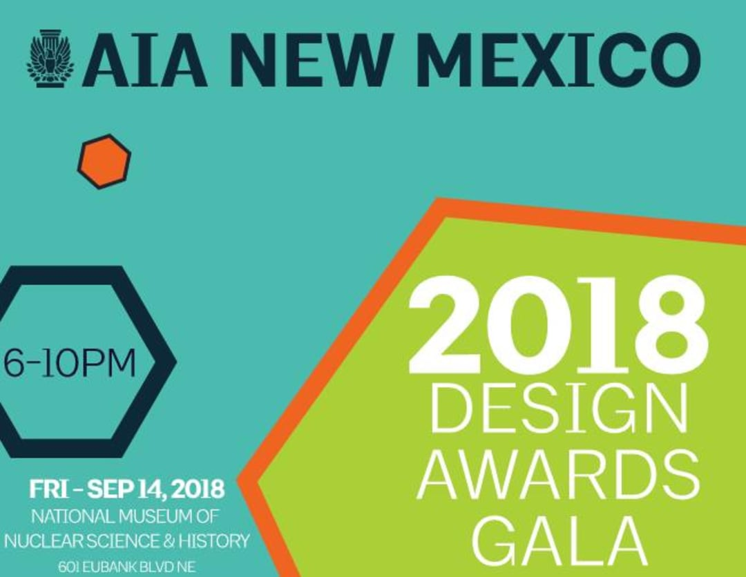 2018 Design Awards Gala 6.26 Page 002