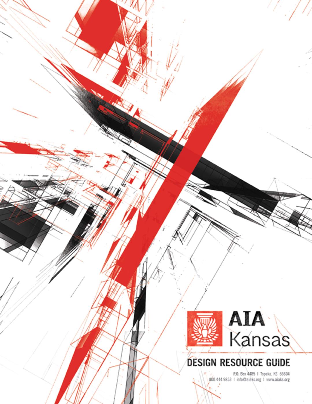 AIAKansas18_COVS