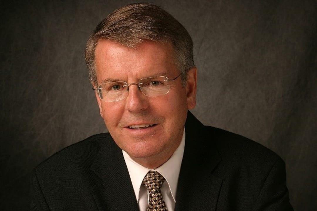 Thomas L. Findley