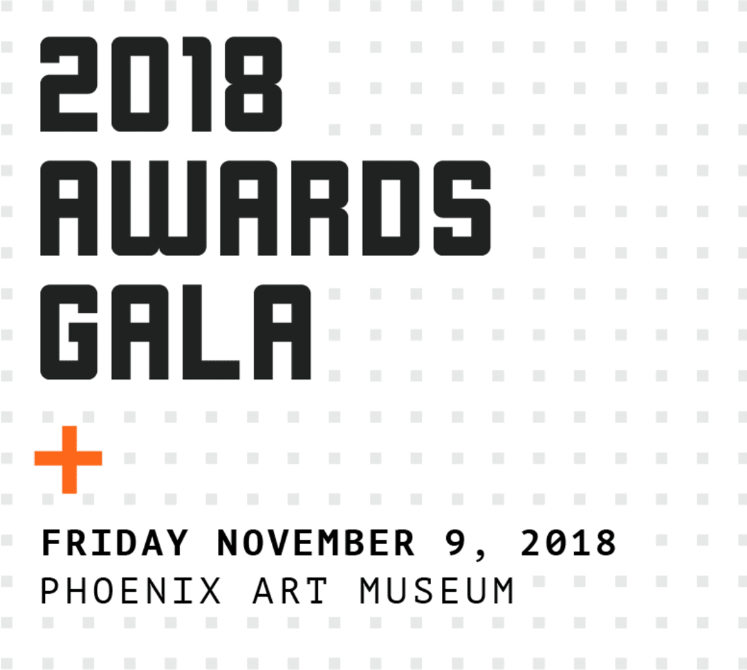 20180328_Awards logo_DM1-02