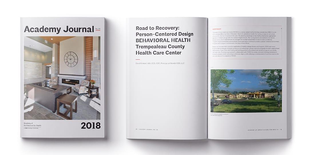 AAH Academy Journal