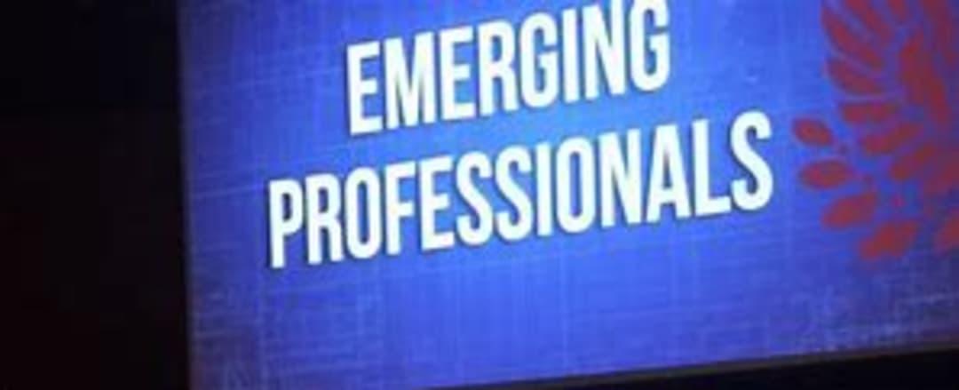 EP logo3