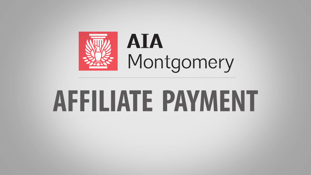 affiliate-payment