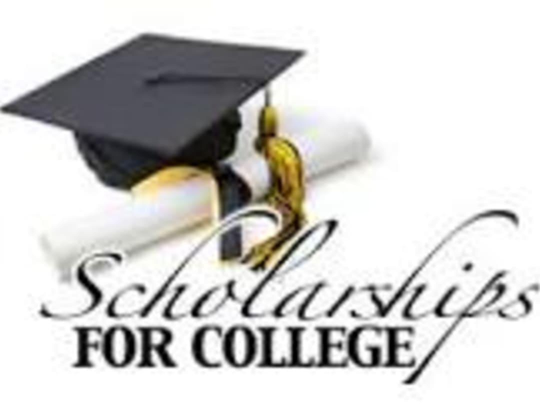 scholarship3