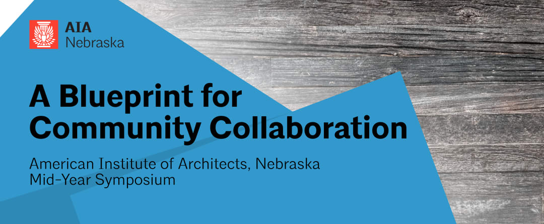 AIA Nebraska Mid-Year Symposium