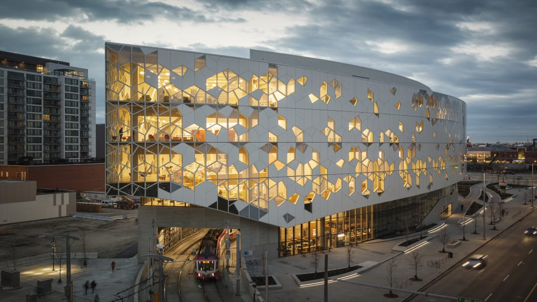 Calgary's new Central Library-03