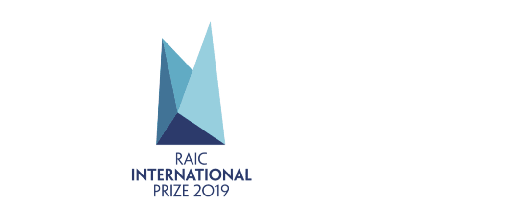 RAIC International Prize