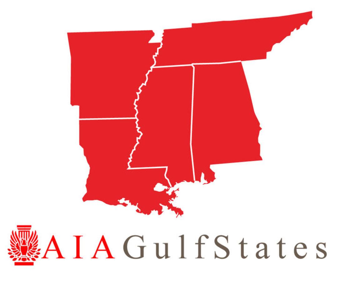 AIA-gulf states