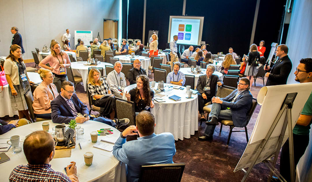 Licensing Advisor Summit 2019