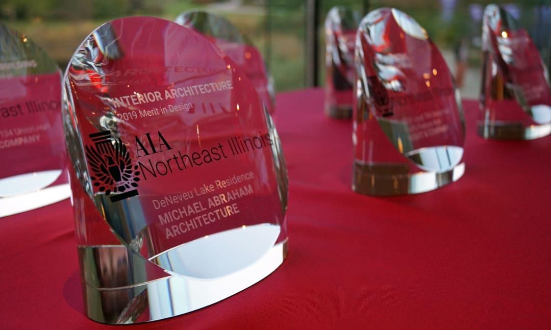 AIA_NEI_Design_Awards_Awards_Before_Reception