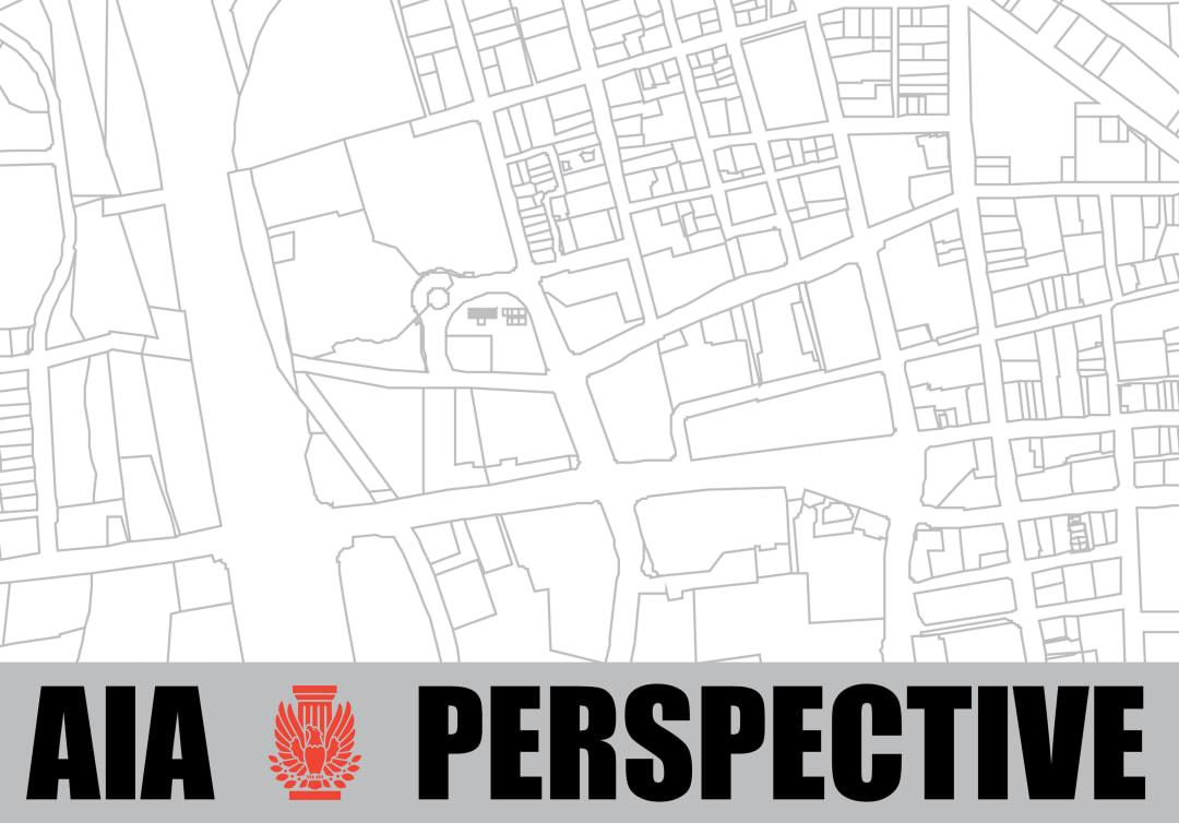 191028_Perspective_Website