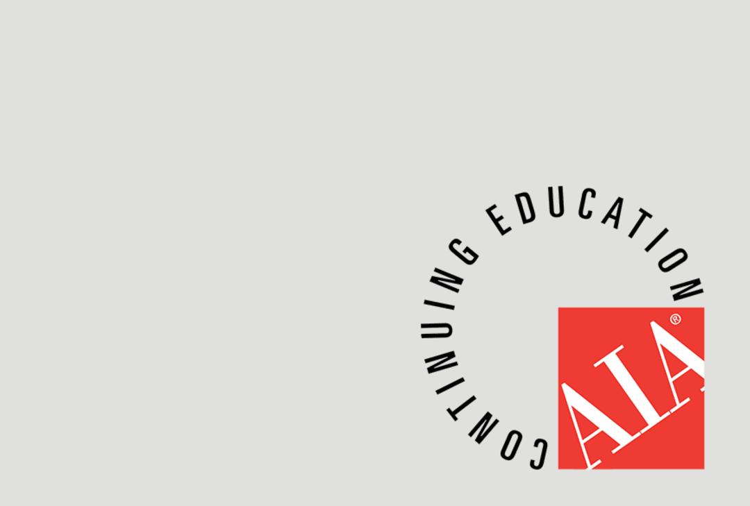 continuing-Education