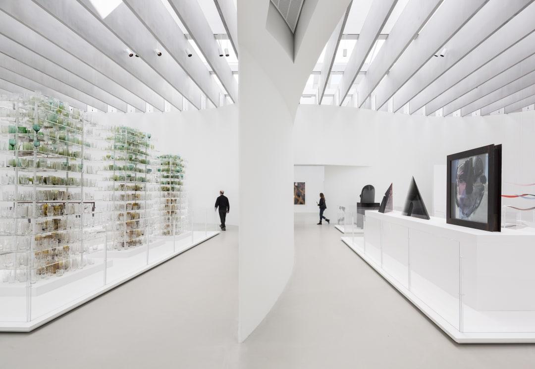 Corning Museum of Glass-04
