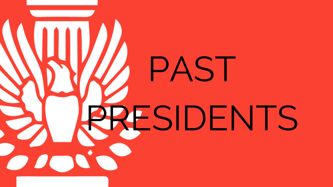 past presidents (2)