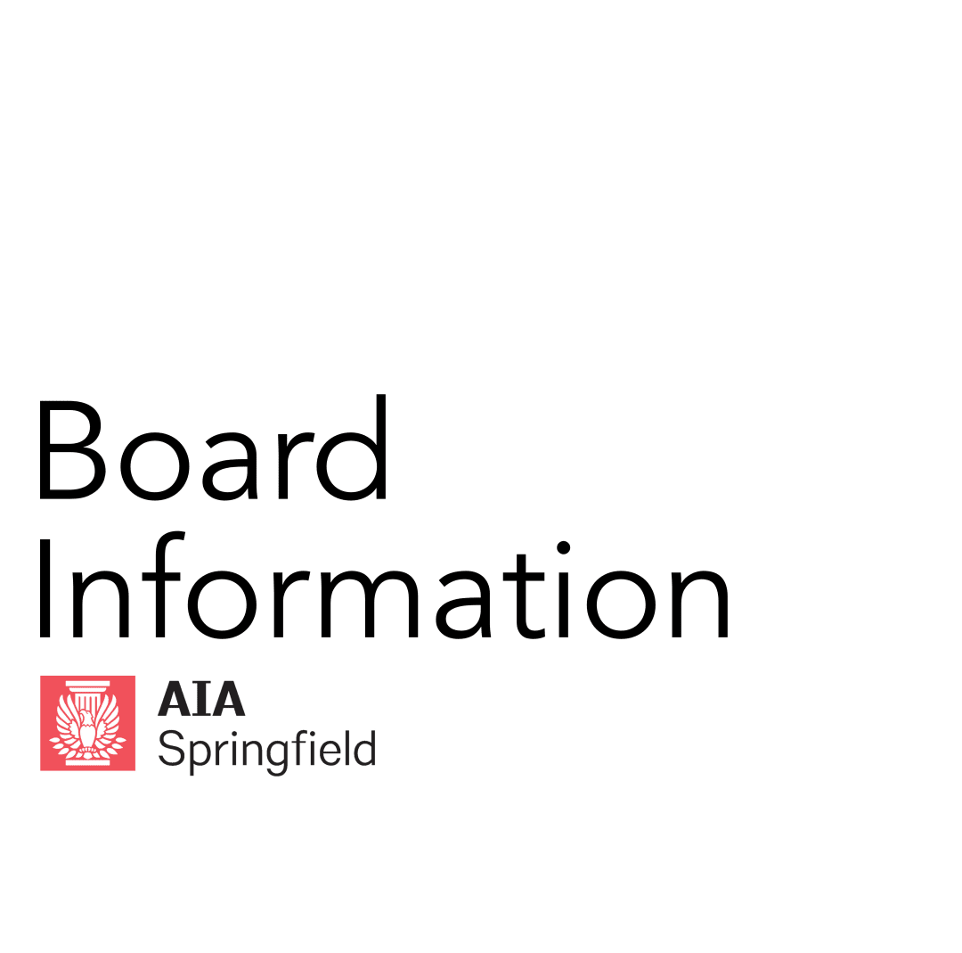 Board Info