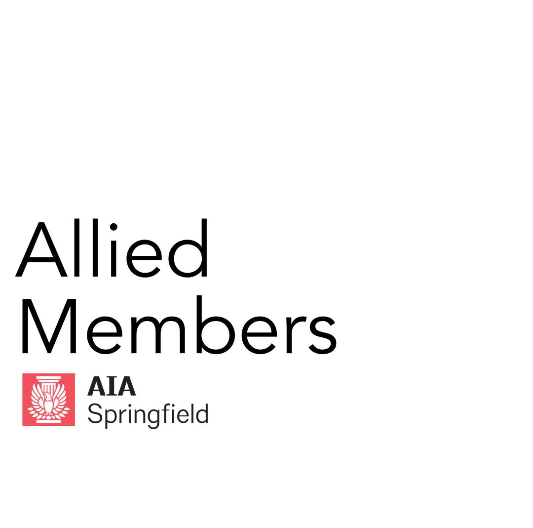 Allied Members