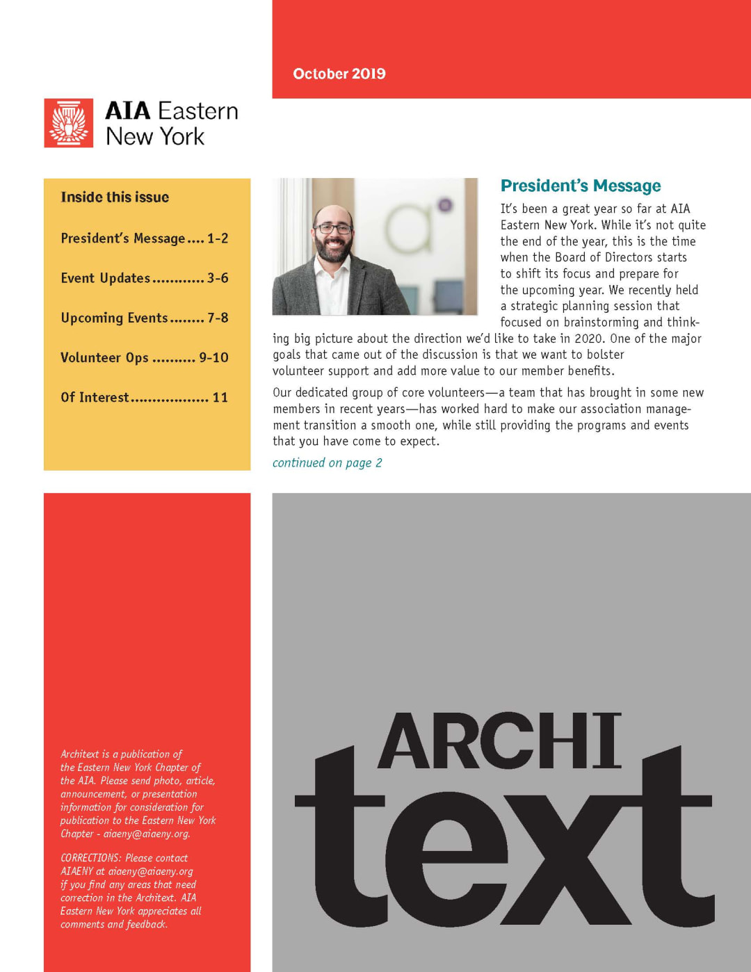Pages from AIAENY Newsletter_October 2019_FINAL_10-11-19 (1)