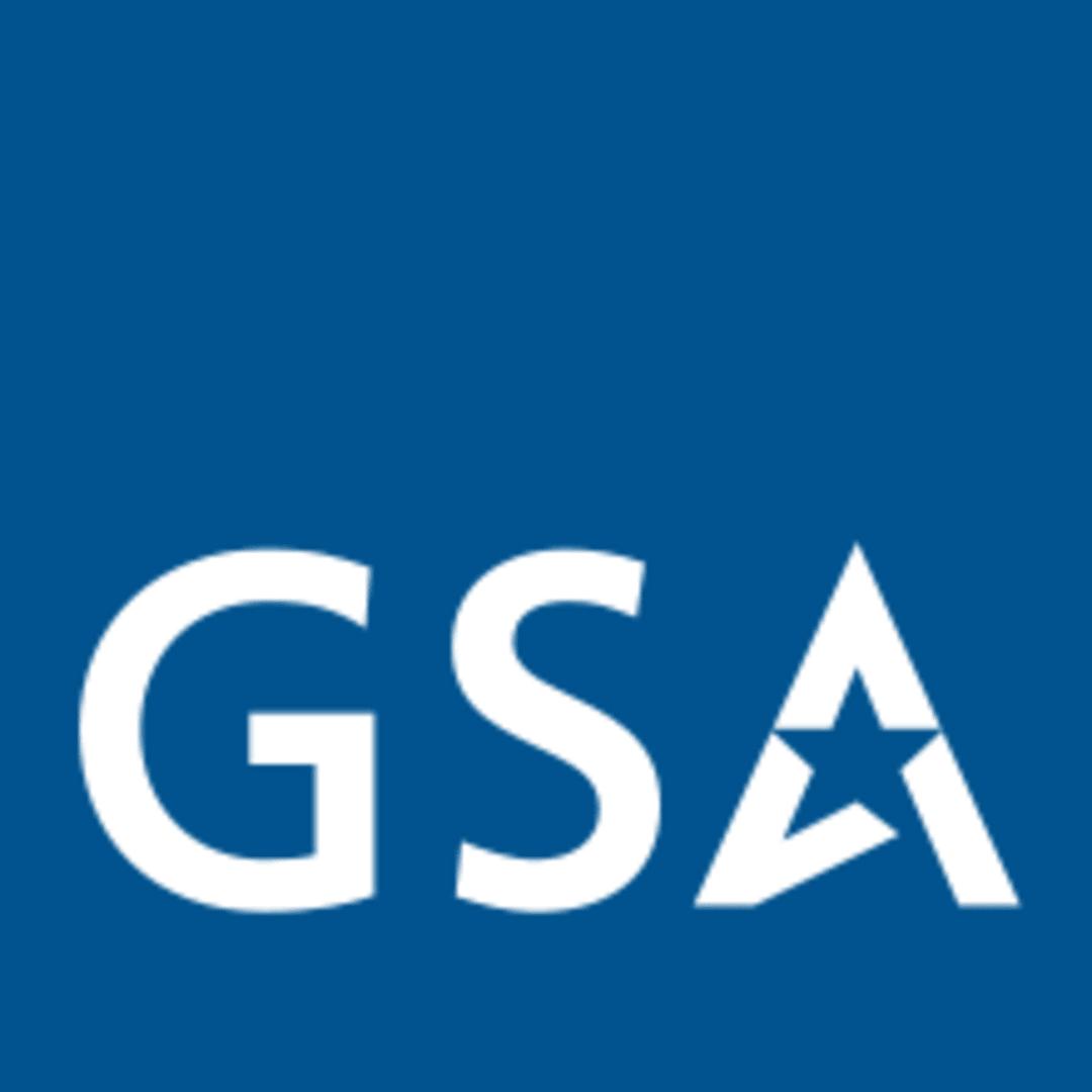 220px-US-GeneralServicesAdministration-Logo.svg