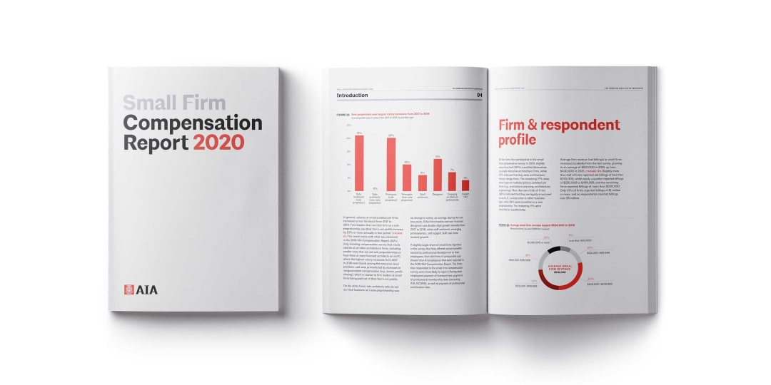 RP19_2019-2020_small_firm-compensation_report_mockup_Hero_aia.org_3200x1600