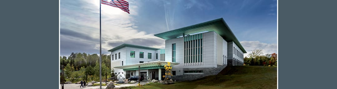US Embassy Oslo Norway_Publicity Image