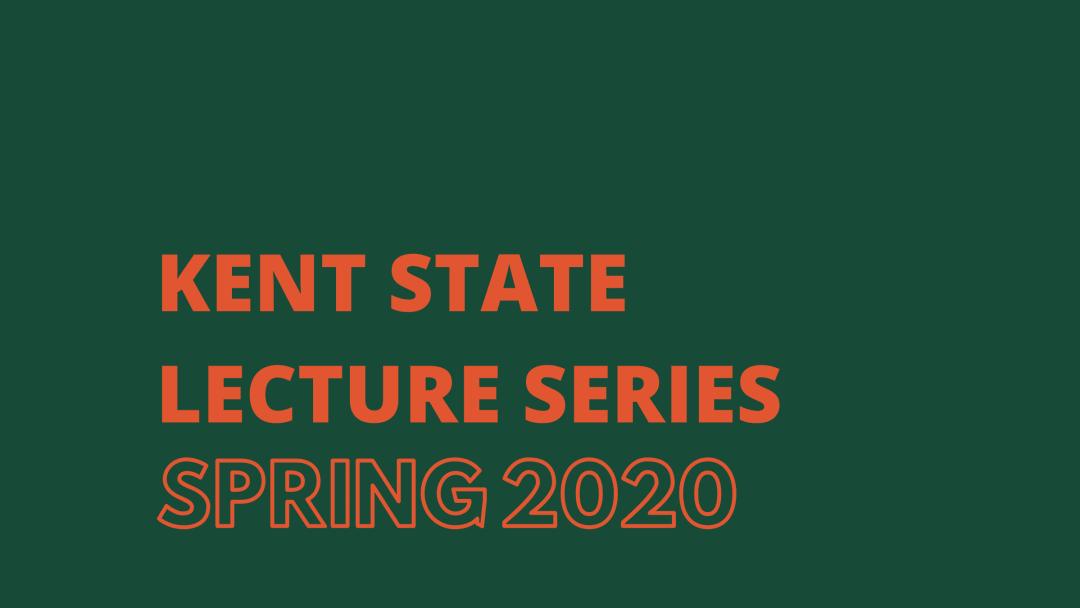 KSU Spring 2020 Lecture Series (1)