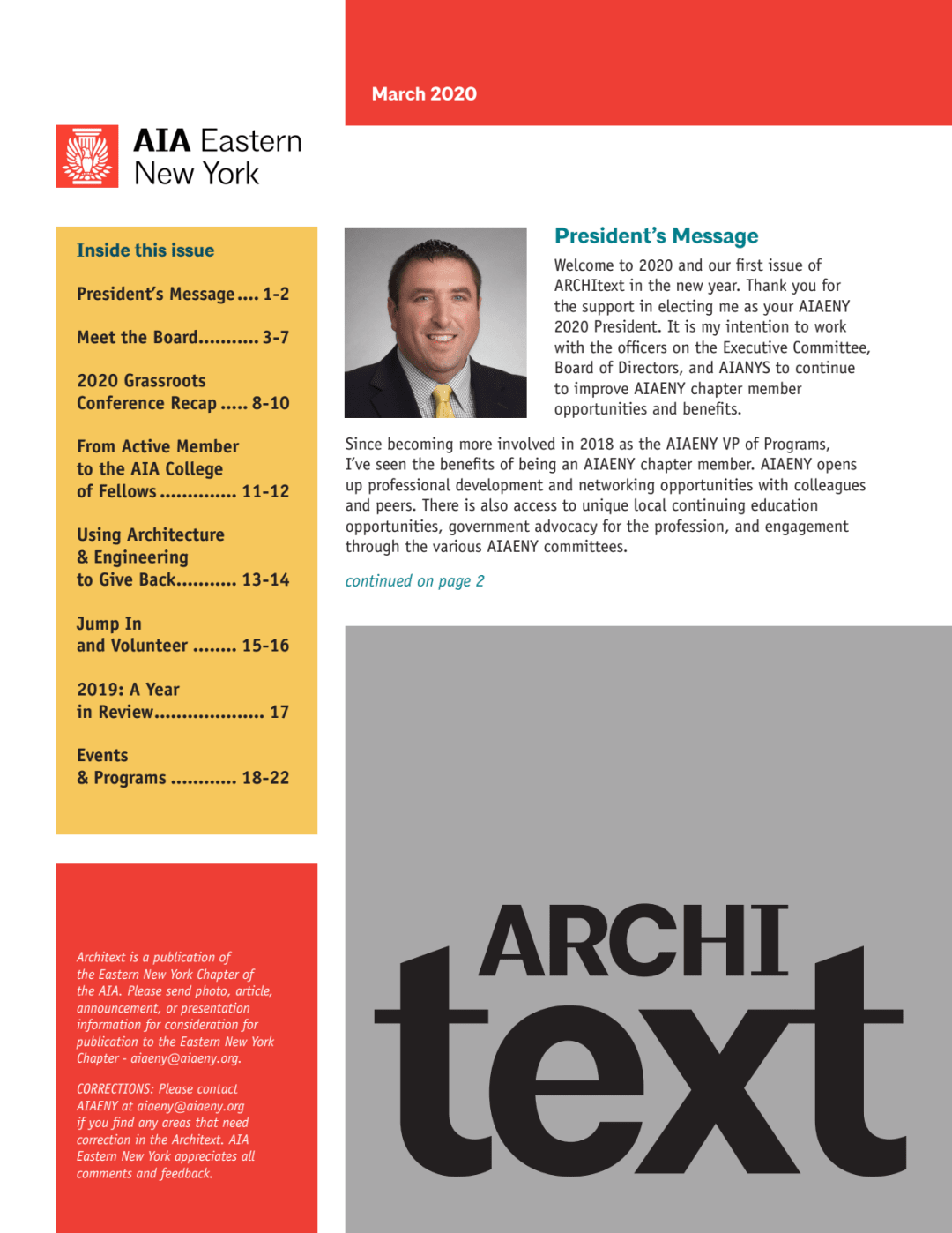 Pages from AIAENY March 2020 Newsletter_FINAL_DRAFT_3-17-20